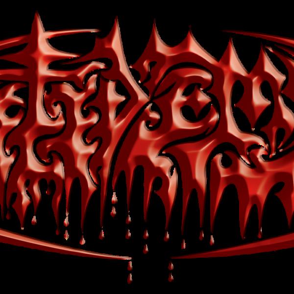 Antidemon Logo