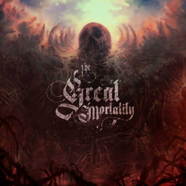 The-Great-Mortality-Cover-Art-SM