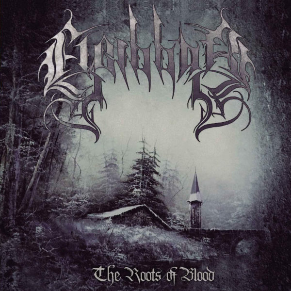 ELGIBBOR THE ROOTS OF BLOOD CD