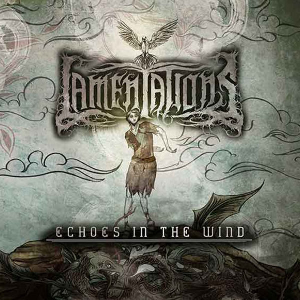LAMENTATIONS-ECHOES-IN-THE-WIND-CD