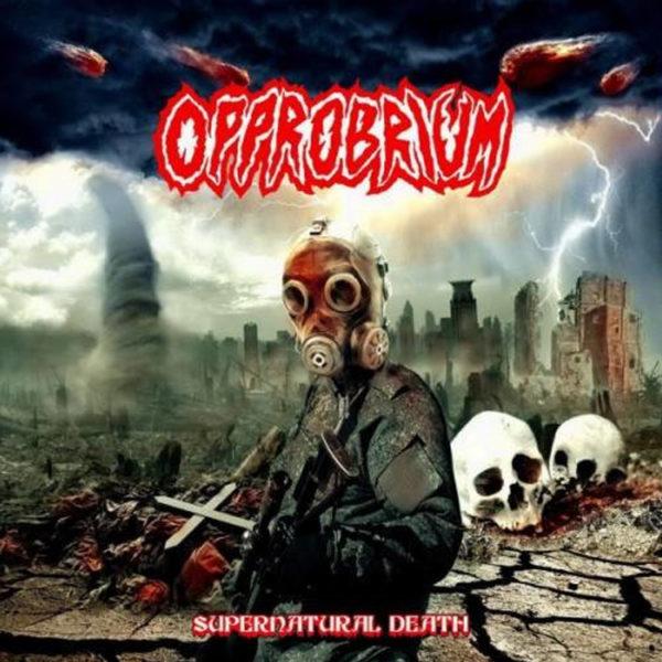 OPPROBRIUM-SUPERNATURAL-DEATH-CD