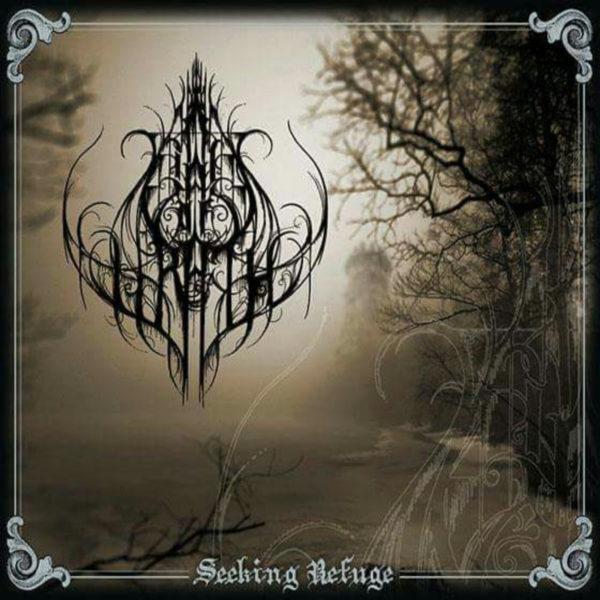 Vials of wrath seeking refuge CD