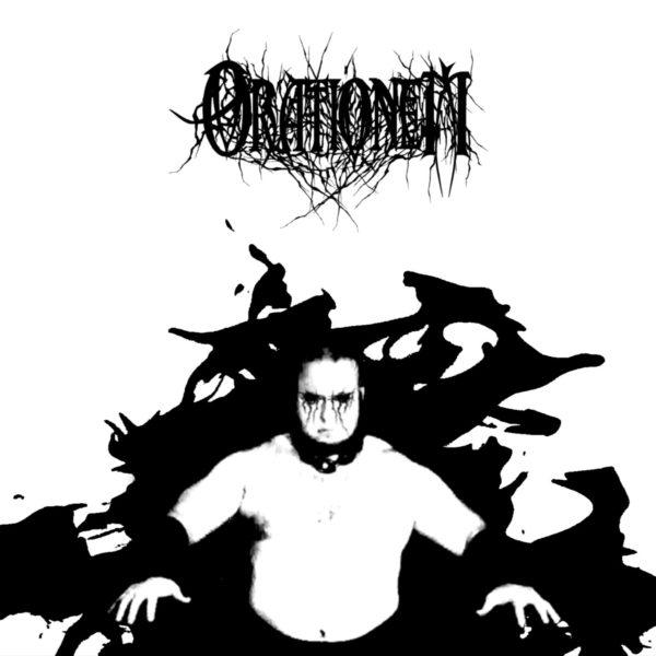 orationem_cover