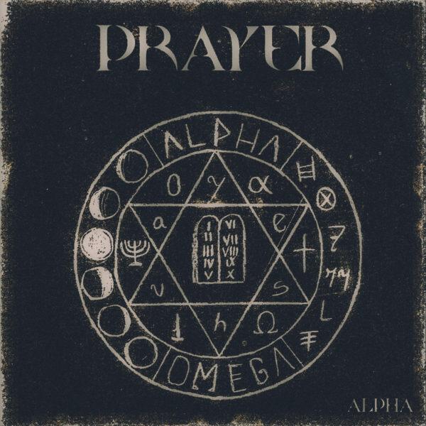 Cópia 10 de Prayer Capa Final