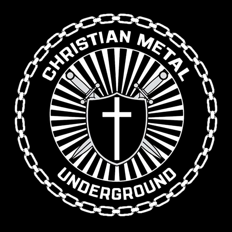 Ultimate Christian Metal Underground Records Unblack