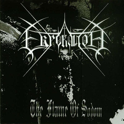Evroklidon---The-Flame-of-S