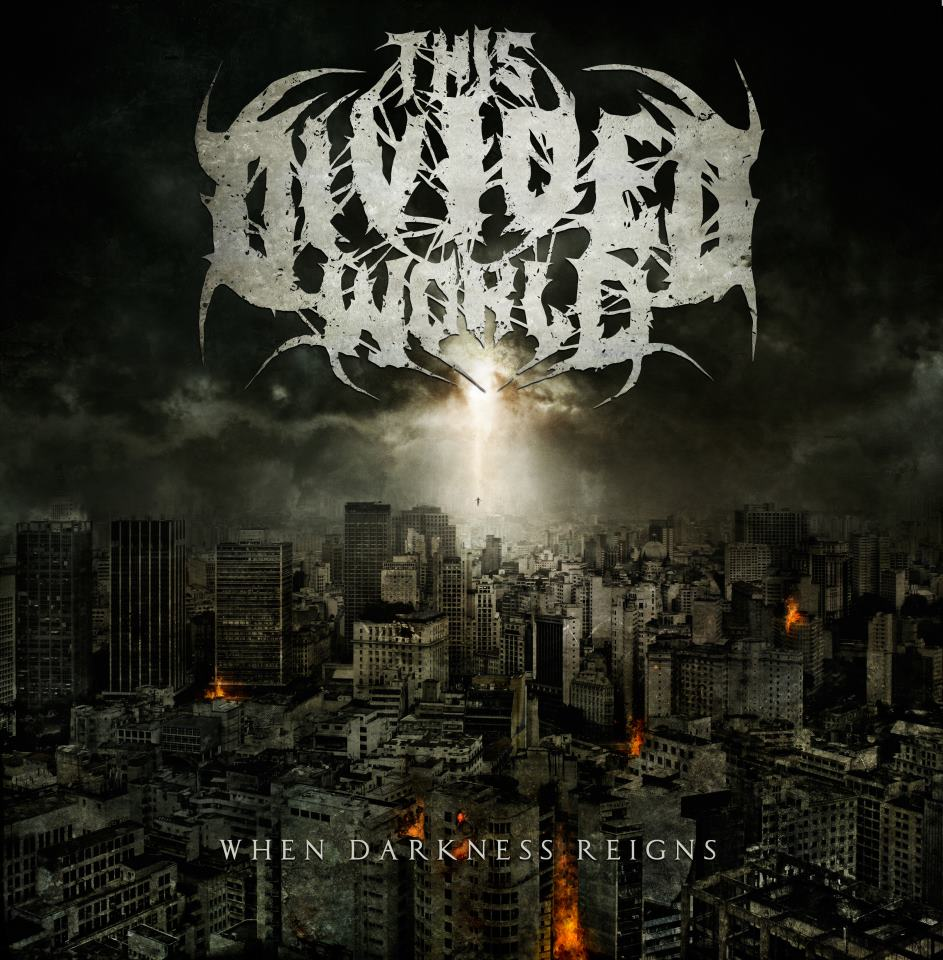 This Divided World Discography Cd Or Digital Vision