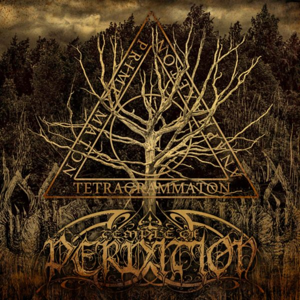 Temple-of-Perdition-Cover