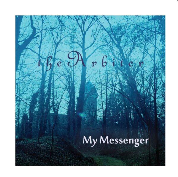 My Messenger